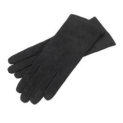 Roeckl Kiev Fingerhandschuhe